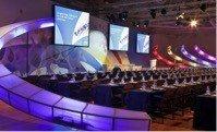 eco2017-24-european-congress-on-obesity-2