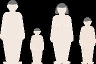 Le cause dell'obesità patologica