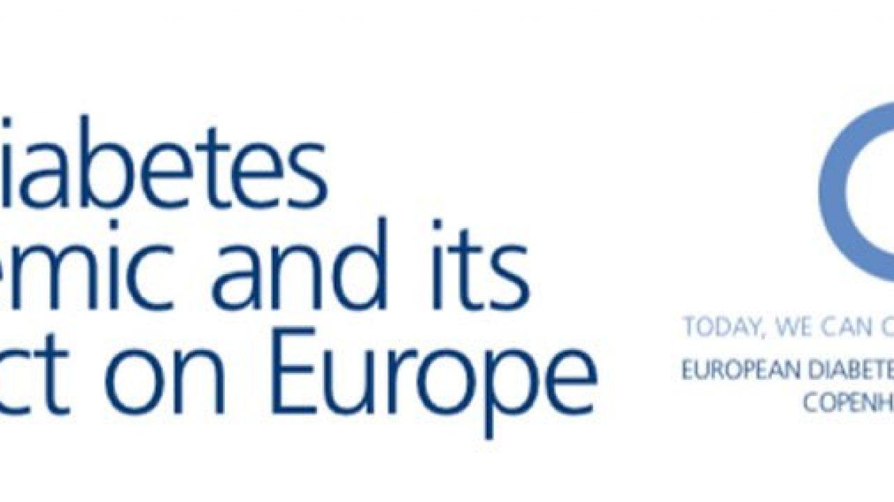 L'impatto economico del diabete