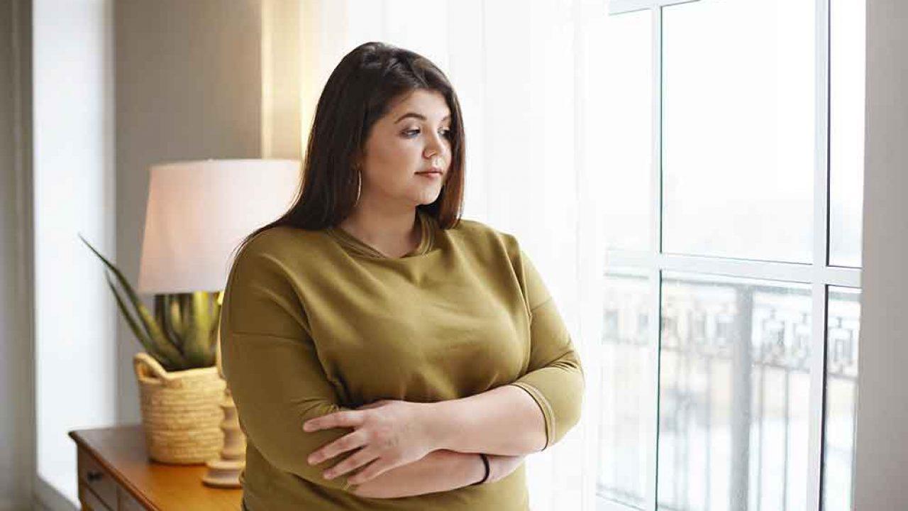Obesità: un nemico importante