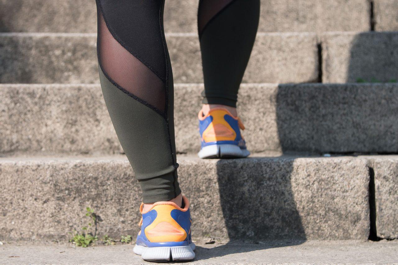 Quanta attività fisica è consigliabile per una persona obesa?
