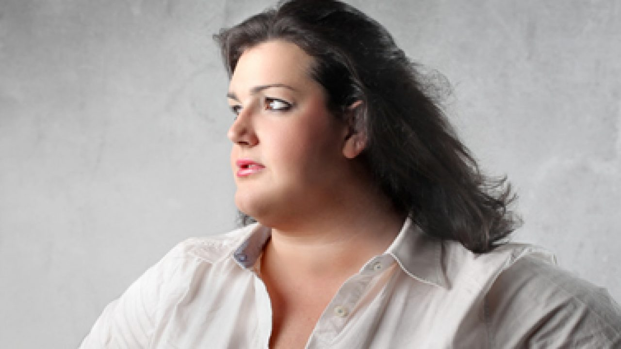 La contraccezione nelle donne obese
