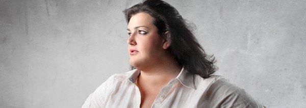 obesità e contraccezione