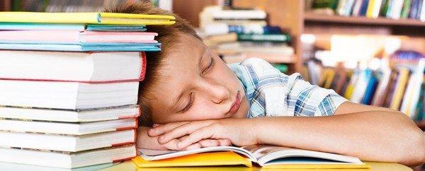 Sindrome da deficit di attenzione e iperattività (ADHD)