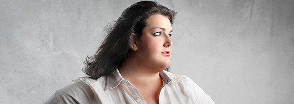 L'obesità è una malattia: il riconoscimento negli Stati Uniti