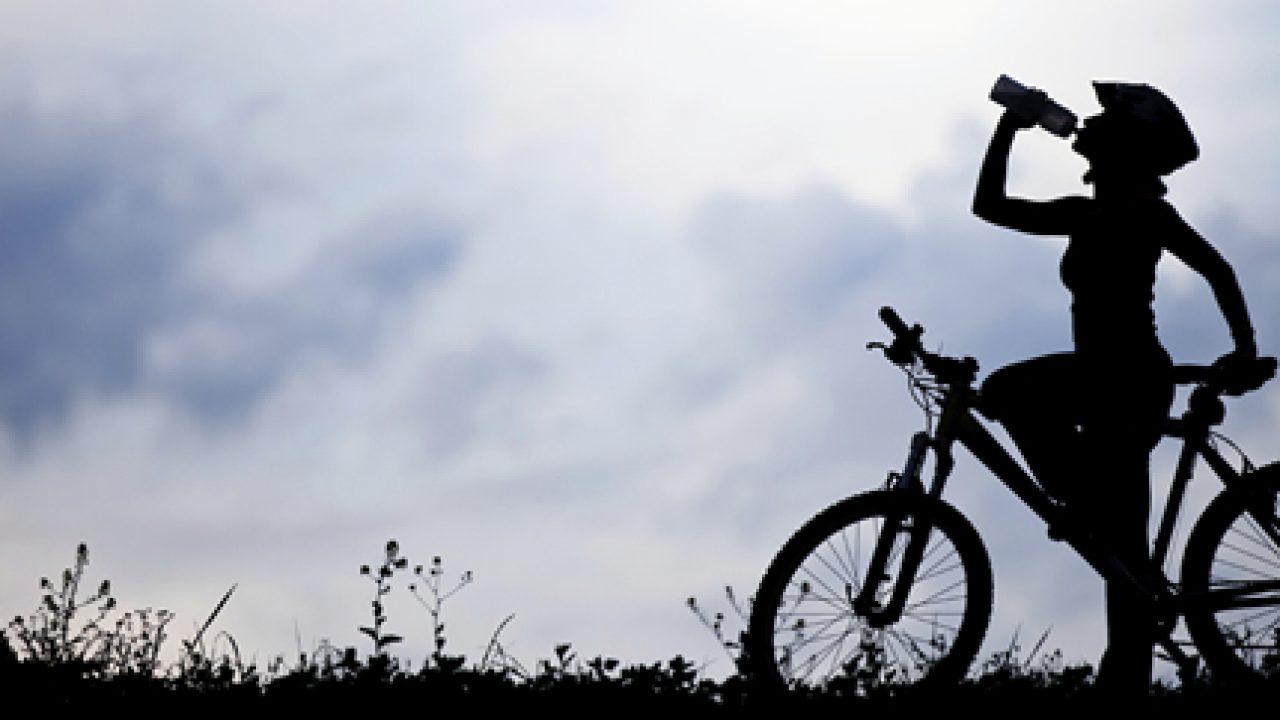 L'attività fisica può essere salutare quanto i farmaci
