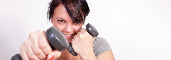 obesità e movimento