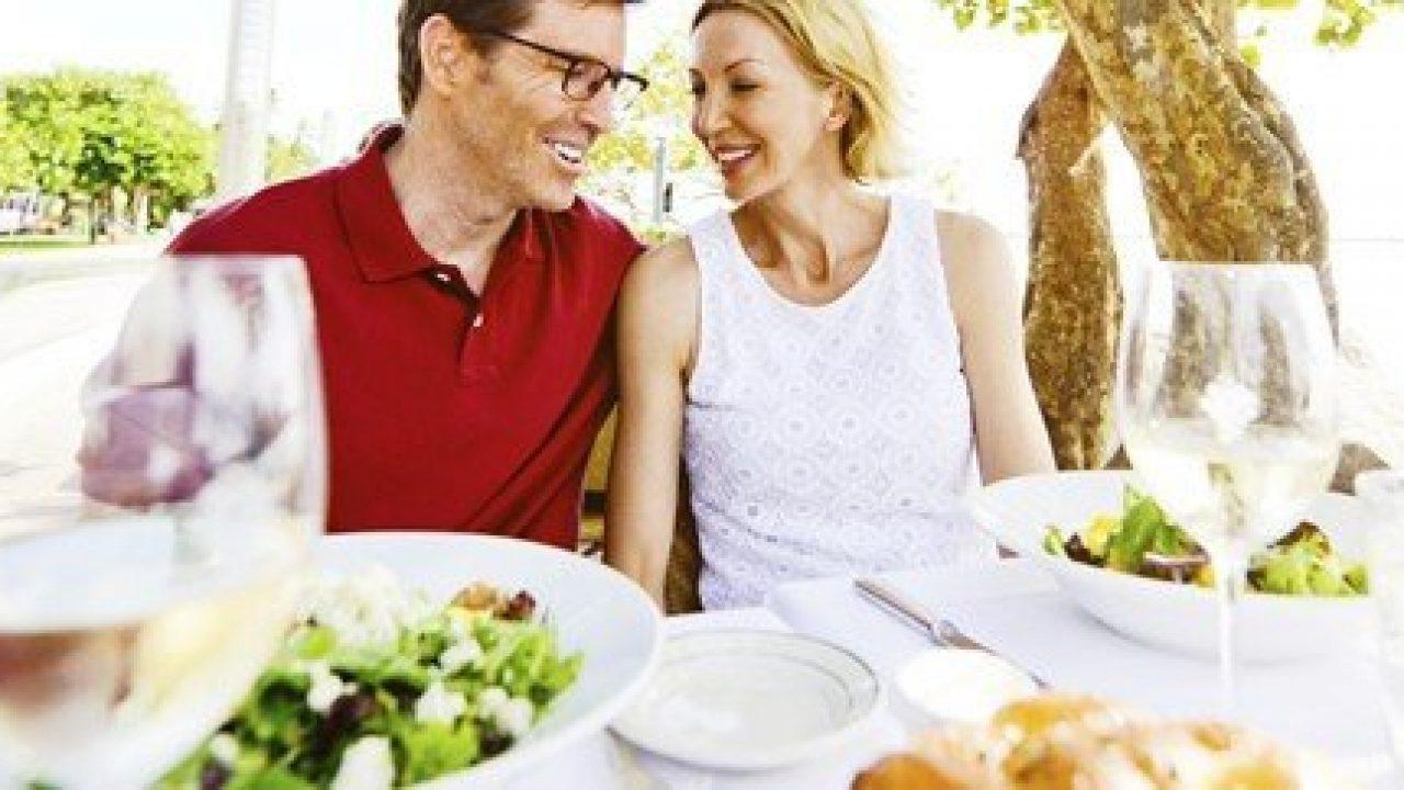 Un probiotico favorisce il calo di peso, ma è efficace solo per le donne