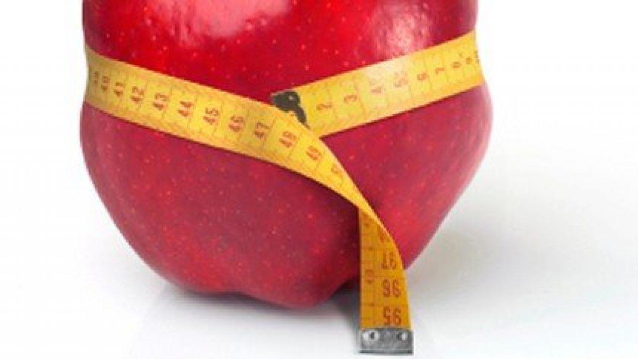 Diete: come uscire dal circolo vizioso perdita-recupero del peso