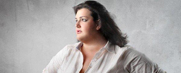 Obesità: migliora l'alimentazione degli Americani