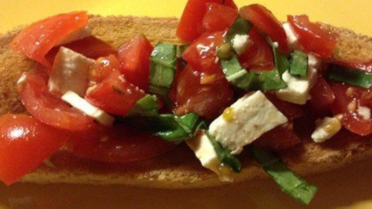 La dieta mediterranea può proteggere dal diabete di tipo 2