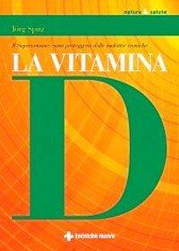 la-vitamina-D