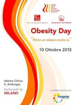obesity-day-2013