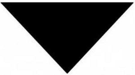 Per monitorare i farmaci, un triangolo nero sui 'bugiardini'