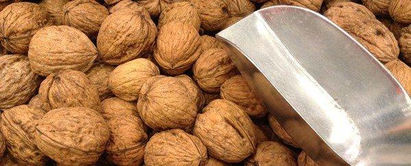 Dieci alimenti contro lo stress natalizio