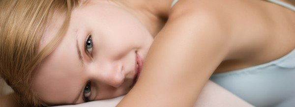 Dermatologia antiage e salute della pelle