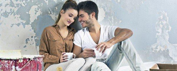 Il matrimonio diminuisce il rischio cardiovascolare
