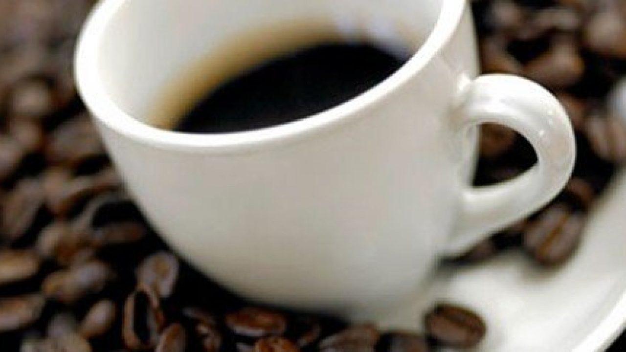 La caffeina aiuta a conservare i ricordi a lungo termine