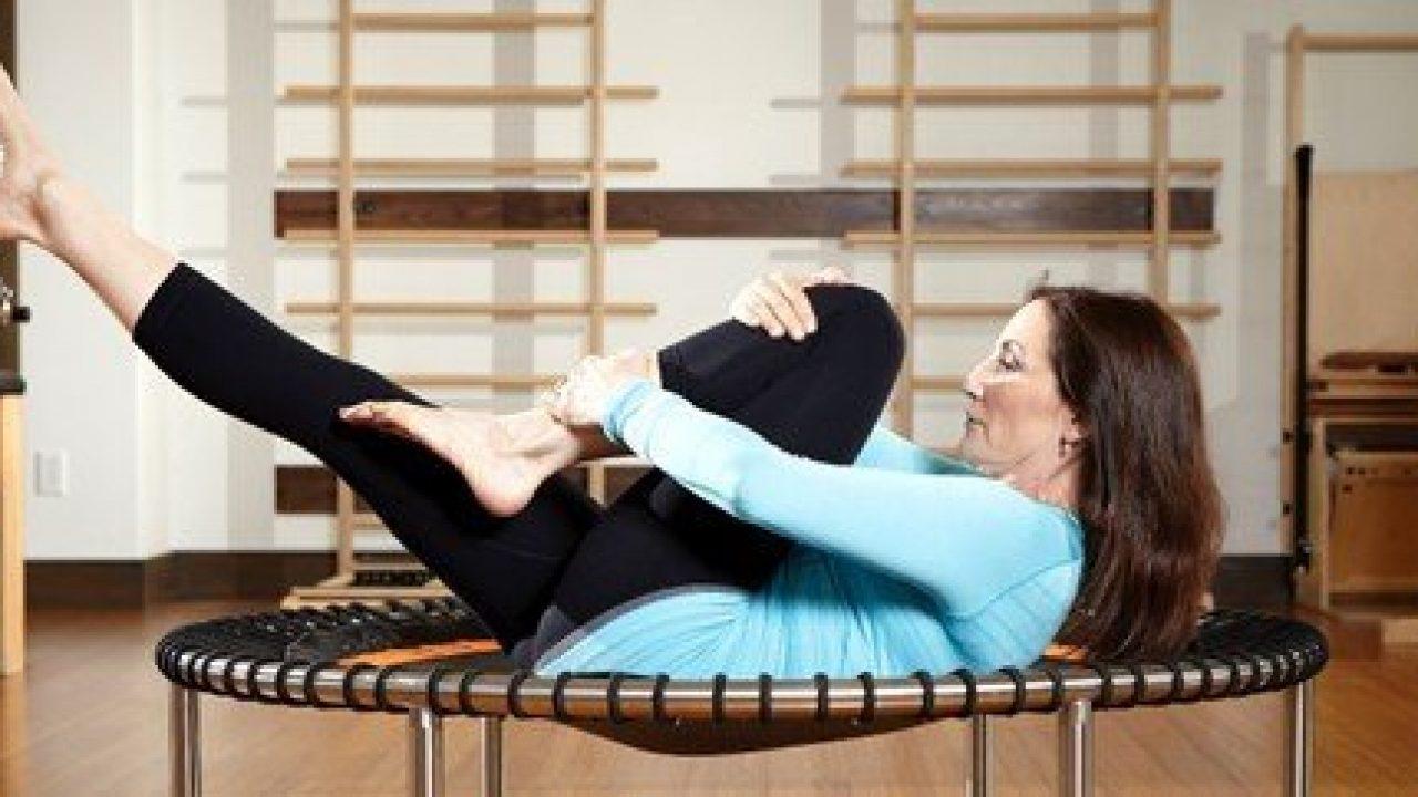 Cardiolates: l'evoluzione dinamica del pilates