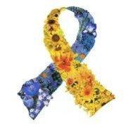 8 APRILE 2014 – GIORNATA MONDIALE DELLA SINDROME DI CUSHING (CS)