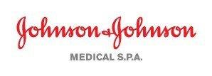 johnson-johnson-