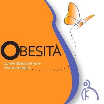 opuscolo obesità SICOB
