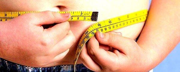 I disordini alimentari nei maschi sono sottovalutati