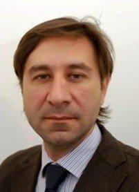 Prof. Vincenzo Pilone