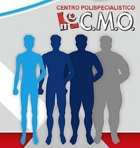 prevenzione-e-cura-obesita-patologica-aprile-2015