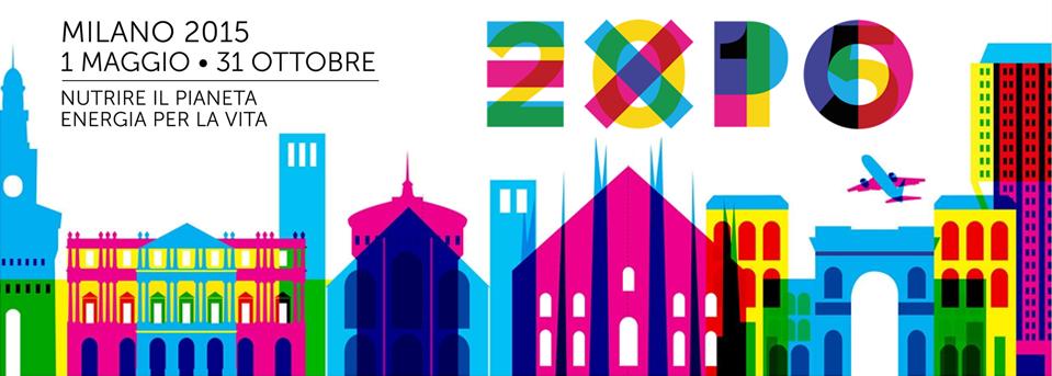 Homeexpo2015