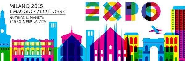EXPO 2015 – I consigli dell'ADI per prevenire sovrappeso e obesità