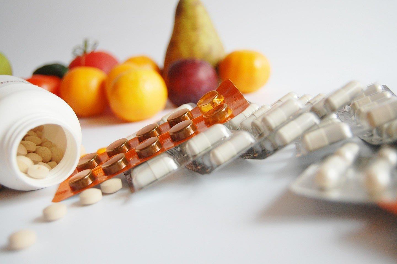 Avvallo della UE per il primo analogo del GLP-1 utile nel trattamento dell'obesità