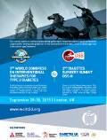 3rd World Congress on Interventional Therapies for Type 2 Diabetes