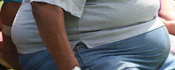 Obesità e sovrappeso: nuove conferme di efficacia del liraglutide 3 mg all'EASD 2015