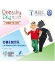 obesity day 2015