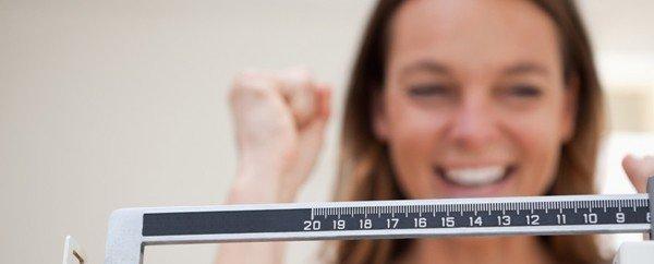 Il tono dell'umore si alza se scende il peso dopo intervento bariatrico… e viceversa.