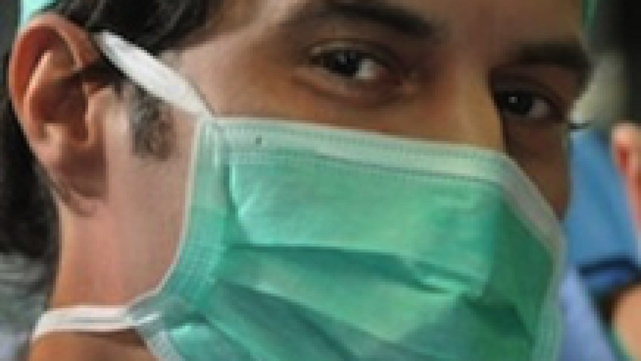 PBS – Post Bariatric Surgery – La necessità di un team dedicato