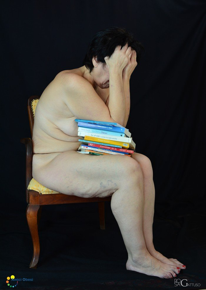 6 – Ho imparato a leggere me stessa