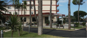 Obesity Center Pineta Grande