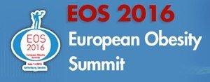 European Obesity Summit 2016