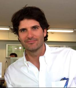 Giovanni Lezoche