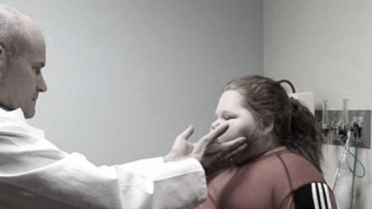 Prevenzione dell'obesità infantile: pubblicato uno studio reggiano