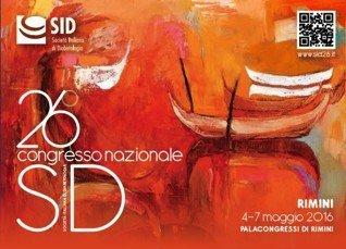 26 congresso nazionale SID