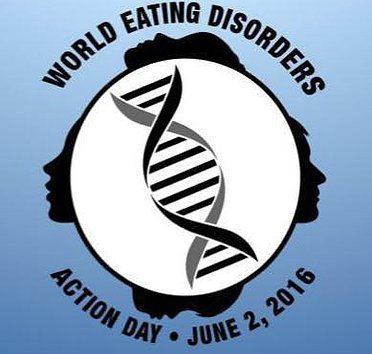 World-Eating-Disorders-Action-Day