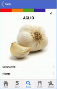 frutta-e-verdura-aglio