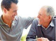 ipotiroidismo-nell-anziano