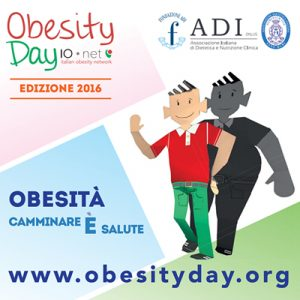 Obesity-Day-2016