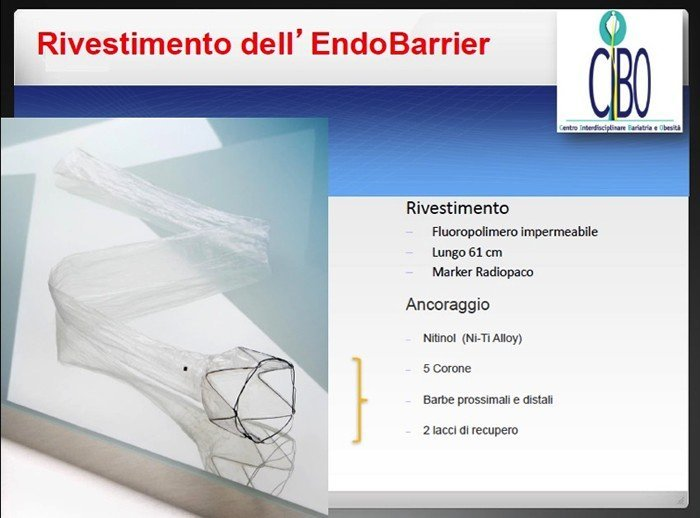 rivestimento-endobarrier
