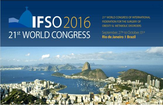 ifs world 2016