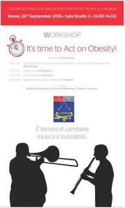 locandina-its-time-to-act-on-obesity
